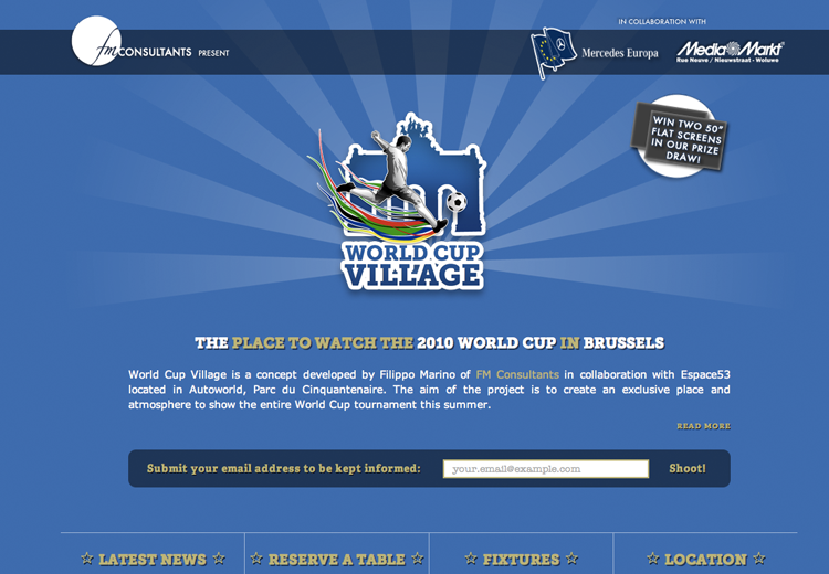 worldcupvillage.eu